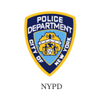 nycpd
